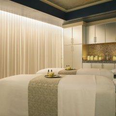 Отель The Peninsula Beverly Hills спа фото 2
