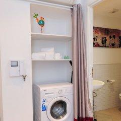 Апартаменты Studio Orange Five Stars Holiday House удобства в номере