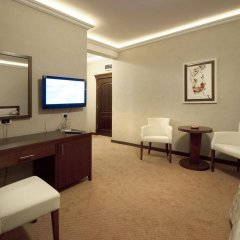 Sucevic Hotel интерьер отеля фото 2