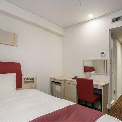 Отель Mars Garden Hotel Hakata Япония, Хаката - отзывы, цены и фото номеров - забронировать отель Mars Garden Hotel Hakata онлайн фото 2