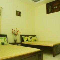 Отель Homestay Hong Cong Хойан удобства в номере