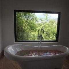 Tashi Namgay Resort in Paro, Bhutan from 281$, photos, reviews - zenhotels.com bathroom photo 2