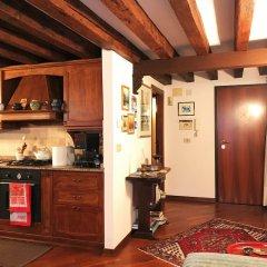 Отель Ca' Minetto Италия, Венеция - отзывы, цены и фото номеров - забронировать отель Ca' Minetto онлайн в номере фото 2
