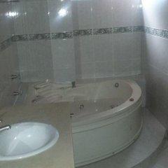 Atlantico Hotel Мехико ванная фото 2