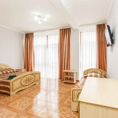 Гостиница Versal 2 Guest House комната для гостей фото 4