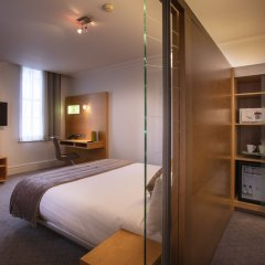 Отель Great Cumberland Place Великобритания, Лондон - отзывы, цены и фото номеров - забронировать отель Great Cumberland Place онлайн удобства в номере фото 2