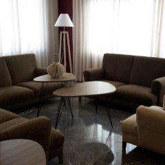 Hotel Viella интерьер отеля фото 3
