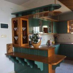 Отель Hostel Gjika Албания, Саранда - отзывы, цены и фото номеров - забронировать отель Hostel Gjika онлайн интерьер отеля фото 3