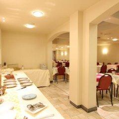 Отель Neutralia Бельгия, Остенде - отзывы, цены и фото номеров - забронировать отель Neutralia онлайн помещение для мероприятий фото 2