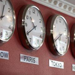 Гостиница Автозаводская спа фото 2