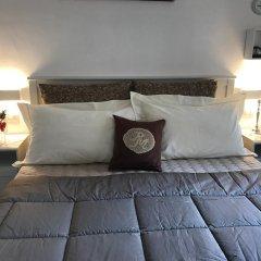 Отель Residenza Il Magnifico Рим комната для гостей