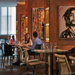 Отель Four Seasons Hotel Toronto Канада, Торонто - отзывы, цены и фото номеров - забронировать отель Four Seasons Hotel Toronto онлайн питание