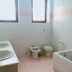 Отель Ristorante Bottala Италия, Мортара - отзывы, цены и фото номеров - забронировать отель Ristorante Bottala онлайн ванная фото 2