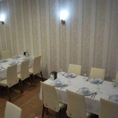 Sultan Hotel Турция, Эдирне - отзывы, цены и фото номеров - забронировать отель Sultan Hotel онлайн помещение для мероприятий фото 2