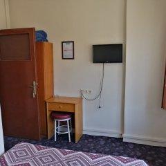 Ferah Турция, Анкара - отзывы, цены и фото номеров - забронировать отель Ferah онлайн удобства в номере фото 2