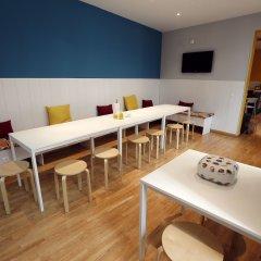 Отель Sungate One Испания, Мадрид - 1 отзыв об отеле, цены и фото номеров - забронировать отель Sungate One онлайн помещение для мероприятий