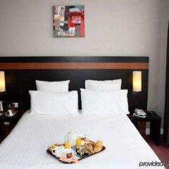 Отель Бутик-отель La Malmaison Nice Франция, Ницца - 1 отзыв об отеле, цены и фото номеров - забронировать отель Бутик-отель La Malmaison Nice онлайн в номере