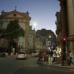 Отель Vittoria Италия, Палермо - 2 отзыва об отеле, цены и фото номеров - забронировать отель Vittoria онлайн фото 5