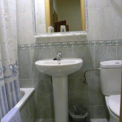 Отель Hostal Biarritz Испания, Мадрид - отзывы, цены и фото номеров - забронировать отель Hostal Biarritz онлайн помещение для мероприятий
