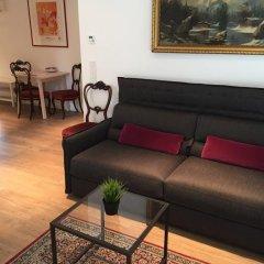 Отель Vienna Garden Residence Австрия, Вена - отзывы, цены и фото номеров - забронировать отель Vienna Garden Residence онлайн интерьер отеля