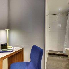 Отель Pod Dc удобства в номере