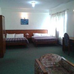Отель Happiness Guest House Непал, Катманду - отзывы, цены и фото номеров - забронировать отель Happiness Guest House онлайн