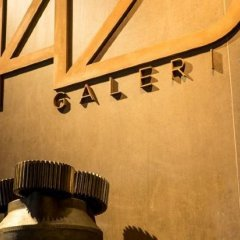 Отель Savoy Saccharum Resort & Spa сауна