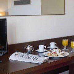 Отель RealRent Bahía de Calpe в номере фото 2