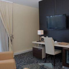 Гостиница Виктория в Выборге 9 отзывов об отеле, цены и фото номеров - забронировать гостиницу Виктория онлайн Выборг фото 2