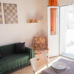 Отель ConilPlus Apartment-Herreria I Испания, Кониль-де-ла-Фронтера - отзывы, цены и фото номеров - забронировать отель ConilPlus Apartment-Herreria I онлайн комната для гостей фото 2
