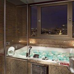 Отель Melia Madrid Princesa Мадрид спа фото 2