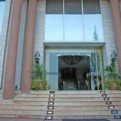 Отель Candles Hotel Иордания, Вади-Муса - 1 отзыв об отеле, цены и фото номеров - забронировать отель Candles Hotel онлайн с домашними животными