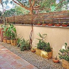 Отель Lloretholiday Sol Испания, Льорет-де-Мар - отзывы, цены и фото номеров - забронировать отель Lloretholiday Sol онлайн