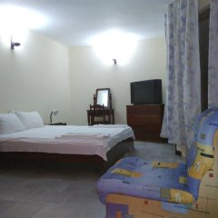 Lazur Hotel Равда детские мероприятия