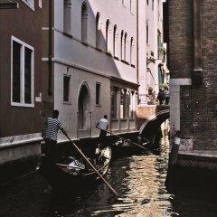 Отель Palace Bonvecchiati Италия, Венеция - 1 отзыв об отеле, цены и фото номеров - забронировать отель Palace Bonvecchiati онлайн
