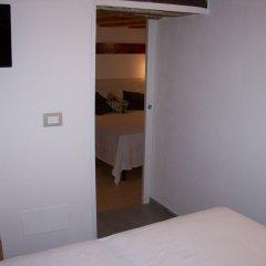 Отель Aretusa Vacanze B&B Сиракуза комната для гостей фото 4