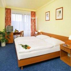 Отель Albion комната для гостей фото 5