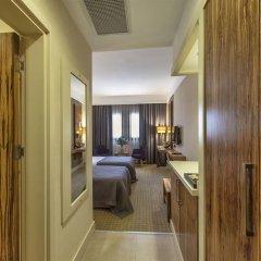 Ramada Cappadocia Турция, Невшехир - отзывы, цены и фото номеров - забронировать отель Ramada Cappadocia онлайн спа