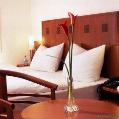 Отель St. Annen Германия, Гамбург - отзывы, цены и фото номеров - забронировать отель St. Annen онлайн в номере