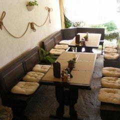 Отель Guest House Riben Dar Болгария, Смолян - отзывы, цены и фото номеров - забронировать отель Guest House Riben Dar онлайн питание