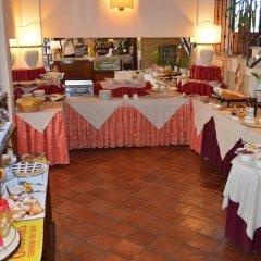 Отель Le Volpaie Италия, Сан-Джиминьяно - отзывы, цены и фото номеров - забронировать отель Le Volpaie онлайн помещение для мероприятий