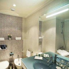 Отель Kenzi Solazur Hotel Марокко, Танжер - 3 отзыва об отеле, цены и фото номеров - забронировать отель Kenzi Solazur Hotel онлайн фото 9