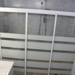 Отель Top2stay LA Colina Торремолинос ванная фото 2