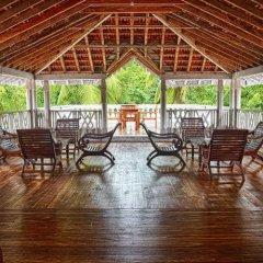 Отель The Sanctuary at Tissawewa Шри-Ланка, Анурадхапура - отзывы, цены и фото номеров - забронировать отель The Sanctuary at Tissawewa онлайн фото 6