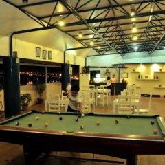 Отель Ace Penzionne Филиппины, Лапу-Лапу - отзывы, цены и фото номеров - забронировать отель Ace Penzionne онлайн детские мероприятия