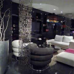 Hotel Be Manos BW Premier Collection интерьер отеля фото 3