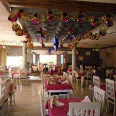 Отель Djerba Saray Тунис, Мидун - отзывы, цены и фото номеров - забронировать отель Djerba Saray онлайн питание