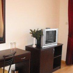 Отель Ela (Paisii Hilendarski) Болгария, Пампорово - отзывы, цены и фото номеров - забронировать отель Ela (Paisii Hilendarski) онлайн удобства в номере фото 2