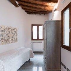Отель Flospirit - Pilar комната для гостей фото 3