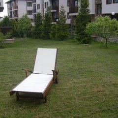 Апартаменты Two-bedroom Apartment In Fortuna Банско фото 2